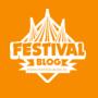 Overzicht van Festivals in Nederland